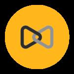 VN-icons-mitel-1024x1024